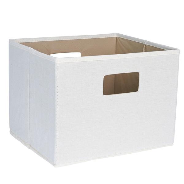 Shop Household Essentials White/Grey/Green/Off-white/Brown