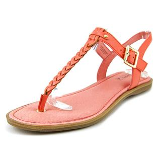 Sperry Top Sider Women's Virginia Leather Sandals