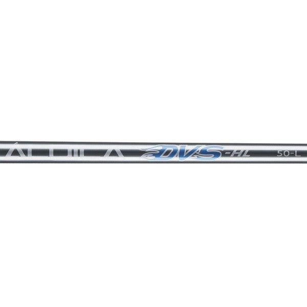 Aldila Cobra DVS HL 50 Blue/Grey Graphite Ladies' Golf Shafts
