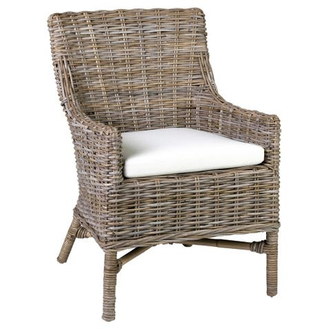 "East At Main Haven Living Room Chair - 23.5""x26.5""x35"""