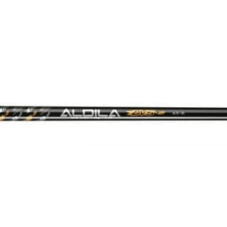 Cobra/Aldila DVS-2 65 Graphite Golf Shafts