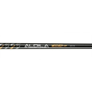 Cobra/Aldila DVS-2 65 Graphite Golf Shafts