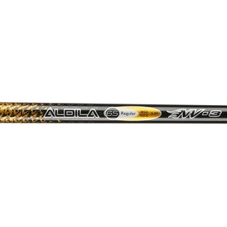 Cobra Aldila NV-3 Multicolored Graphite Golf Shafts