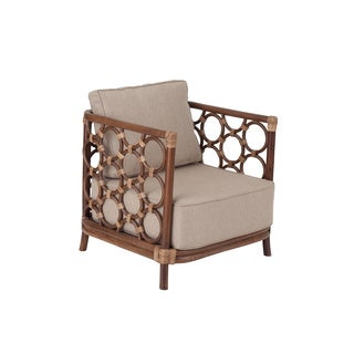 Crafted Home's Faye Living Room Chair