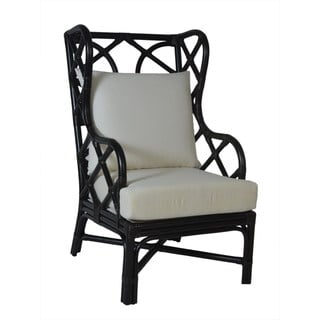 Crafted Home's Eve Living Room Chair