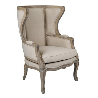 Crafted Home's Esther Living Room Chair