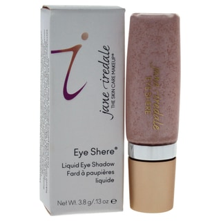 Jane Iredale Eye Shere Peach Silk Liquid Eye Shadow