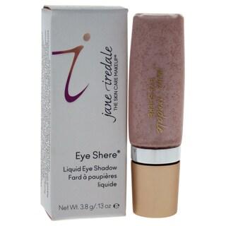 Jane Iredale Eye Shere Liquid Eye Shadow Peach Silk