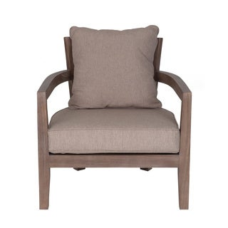 Crafted Home's Daphne Living Room Chair