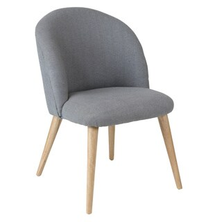 Crafted Home's Blakely Living Room Chair