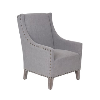 Crafted Home's Audrina Living Room Chair