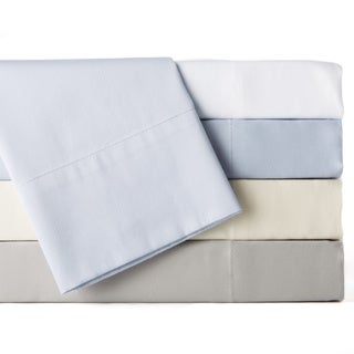 Satin 300 Thread Count Sheet Set