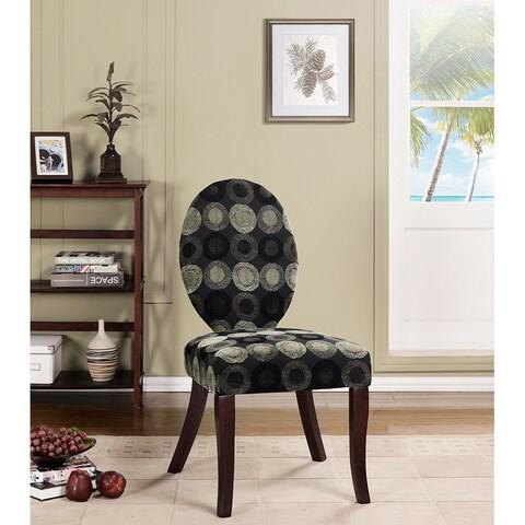 K&B AC7233 Accent Chair