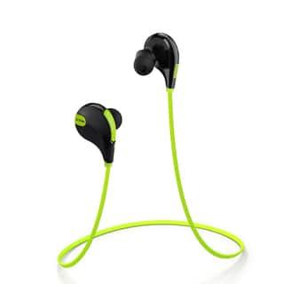 Bluetooth 4.0 Dew Headset Wireless Stereo Earphones|https://ak1.ostkcdn.com/images/products/11939855/P18827868.jpg?impolicy=medium