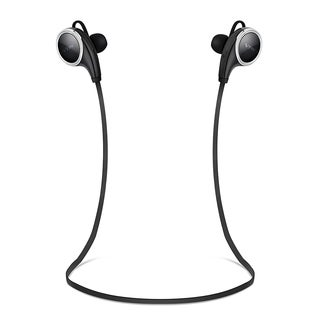 Wireless Bluetooth Sports Earbuds for iPhone and Android Phones