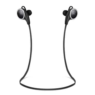 Wireless Bluetooth Sports Earbuds for iPhone and Android Phones|https://ak1.ostkcdn.com/images/products/11939860/P18827871.jpg?impolicy=medium