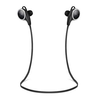 Cell Phone Accessories For Less | Overstock.com