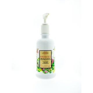 Caswell-Massey Honeysuckle 8-ounce Hand and Body Lotion