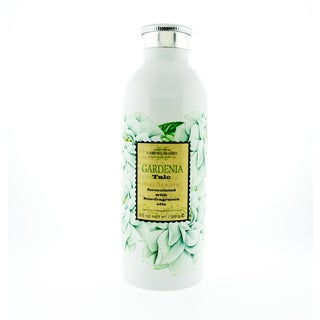 Caswell-Massey 3.5-ounce Gardenia Talc