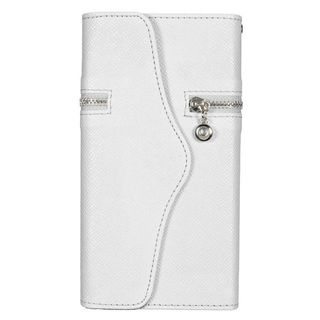 Insten Leather Case Cover For LG K10