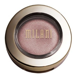 Milani Bella Eyes Gel Powder Bella Champagne Eyeshadow