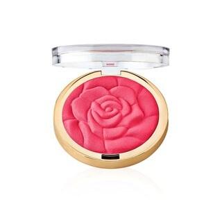 Milani Tea Rose Powder Blush