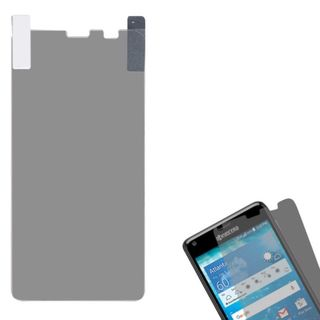 Insten Matte Anti-Glare Screen Protector Film Cover For Kyocera Hydro View