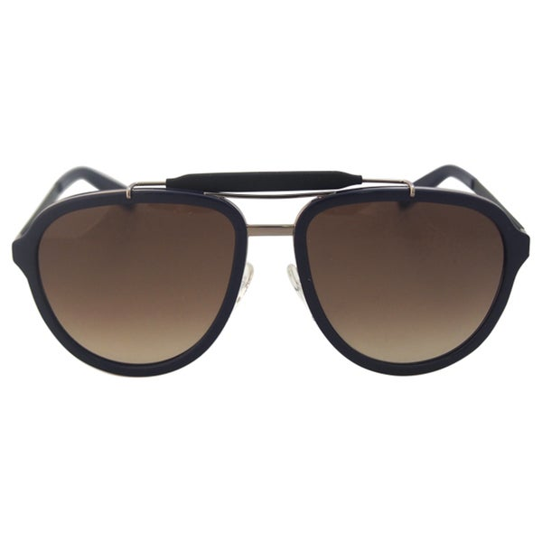 Marc Jacobs Mj 592/s 54j (cc) XhjLj1