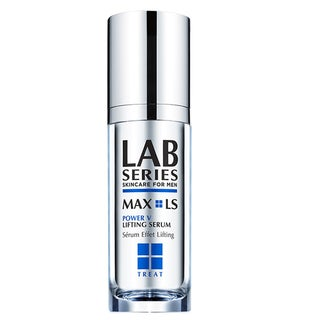 Lab Series Max LS Power V 1-ounce Lifting Serum