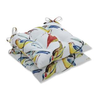 Buy Off White Shabby Chic Outdoor Cushions Pillows Online At