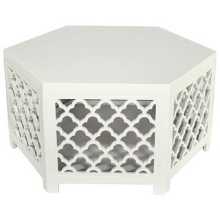 Urban Vogue Cocktail Table