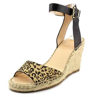 Vince Camuto Women's Tagger2 Haircalf Sandals