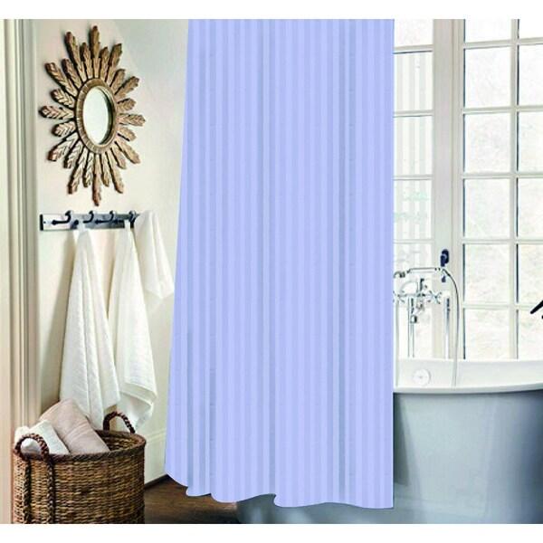Mist 13-piece Shower Set