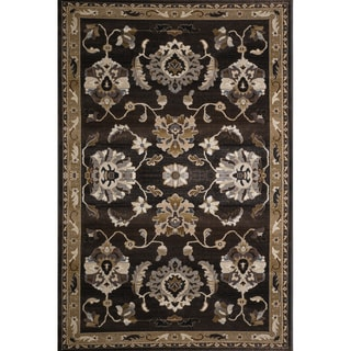Christopher Knight Home Weslyn Tahlia Floral Rug (8' x 10')