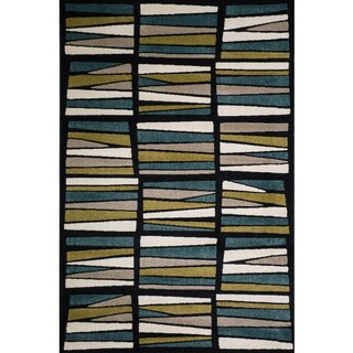 Christopher Knight Home Prudence Danica Rug (8' x 10')