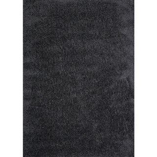 Christopher Knight Home Xenia Samara Polyester Rug (8' x 10')
