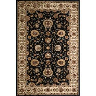 Christopher Knight Home Regina Meaghan Oriental Rug (8' x 10')