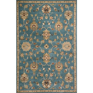 Christopher Knight Home Regina Caitlin Oriental Rug (8' x 10')