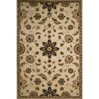 Christopher Knight Home Regina Ania Oriental Rug (8' x 10')