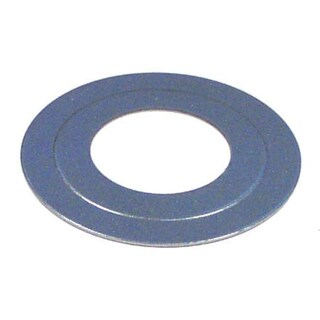 """Halex 96841 2-count 1-1/4"""" X 1/2"""" RGD Reducing Washer"""
