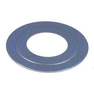 """Halex 96832 2-count 1"""" X 3/4"""" RGD Reducing Washer"""