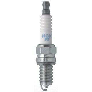 Maxpower 33DCPR6E NGK DCPR6E Spark Plug
