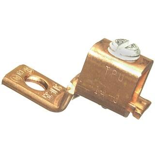 Halex 32606B Solderless Terminal Lug