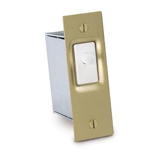 GB Gardner Bender GSW-26 SPST Door Switch