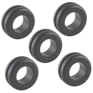 "GB Gardner Bender GHG-1538 3/8"" Hole Grommets 5-count"