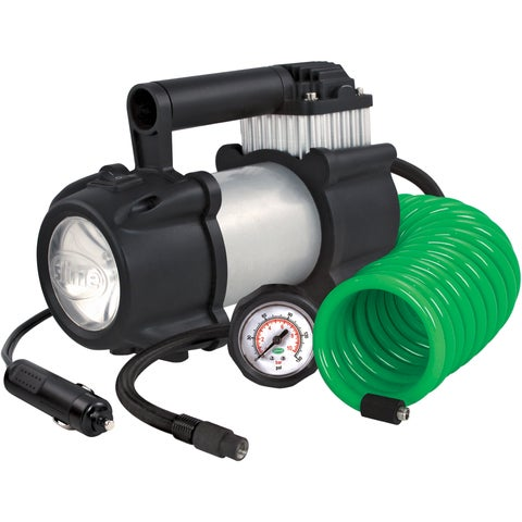 Slime 40031 Pro Power Tire Inflator