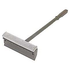 Carrand 92670 20-inch Washer Squeegee