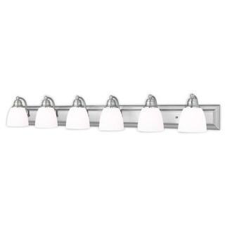 Bathroom Vanity Lights Overstock bathroom light fixtures - shop the best deals for oct 2017