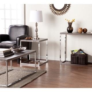 Gorman Sofa/ Console Table
