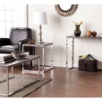 Harper Blvd Gorman Sofa/ Console Table